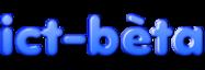 [ict-beta]